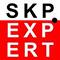 SKP Expert