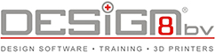 Design8 bv   First Aid Conceptual Design
