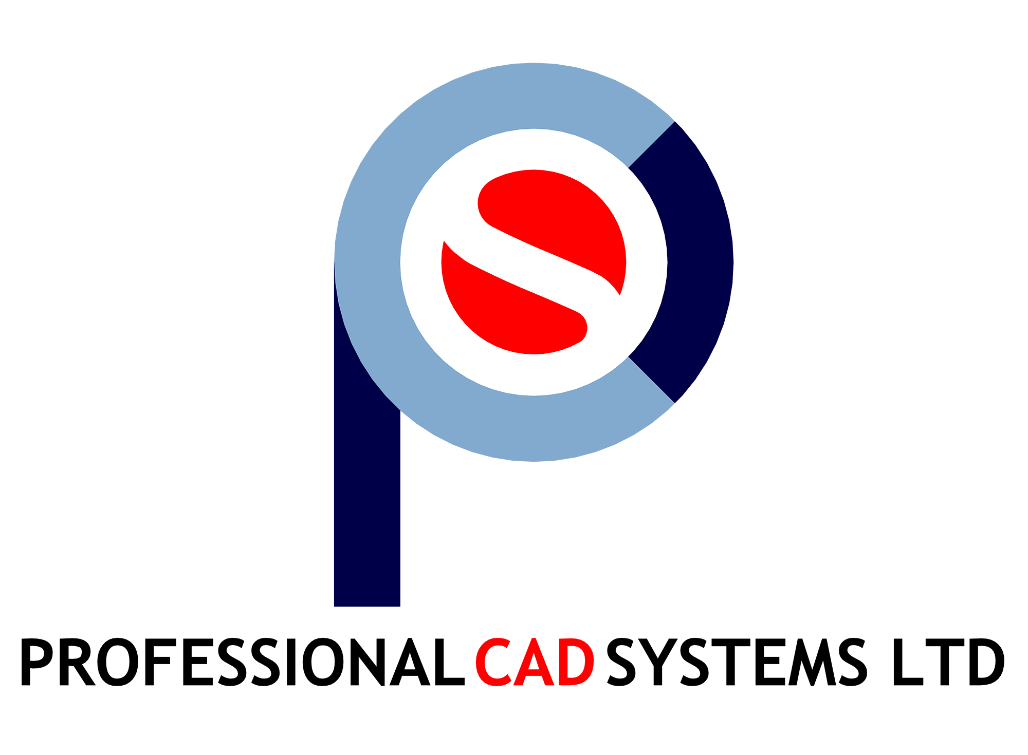 Professional CAD Systems Ltd